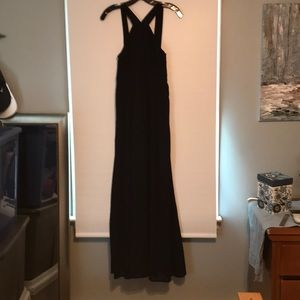 Formal dress size small